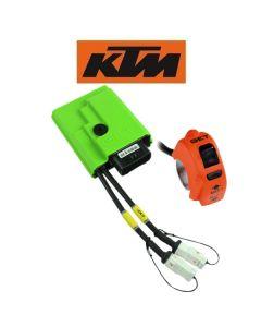GET ECU RX1 PRO - KTM