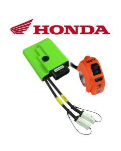 GET ECU RX1 PRO - HONDA