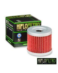 HIFLO HIFLOFILTRO HF131