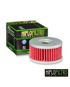 HIFLO HIFLOFILTRO HF136
