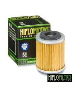 HIFLO HIFLOFILTRO HF143