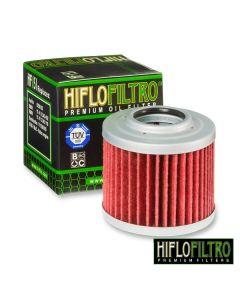 HIFLO HIFLOFILTRO HF151
