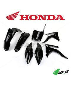 UFO BODYKIT KAPPENSET COMPLEET - HONDA