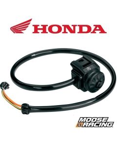 MOOSE RACING STARTKNOP - HONDA