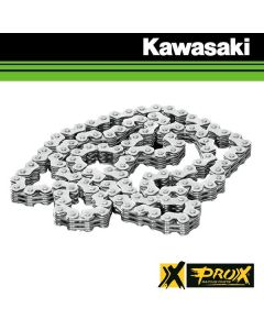 PROX DISTRIBUTIEKETTING - KAWASAKI