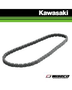 WISECO DISTRIBUTIEKETTING - KAWASAKI
