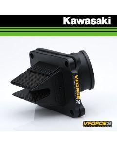 V-FORCE 3 MEMBRAAN - KAWASAKI