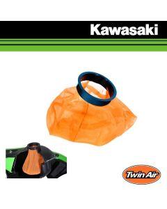 TWIN AIR BRANDSTOF TANK FILTER - KAWASAKI