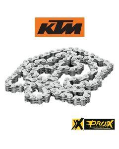 PROX DISTRIBUTIEKETTING - KTM