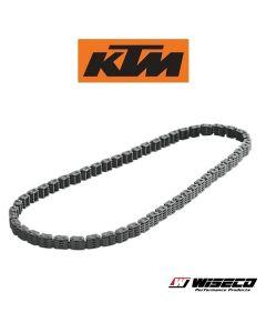 WISECO DISTRIBUTIEKETTING - KTM
