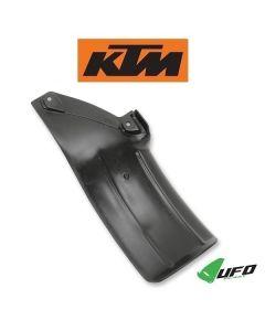 UFO MUD PLATE - KTM