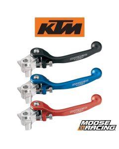 MOOSE RACING FLEX KOPPELINGSHENDEL BY ARC - KTM