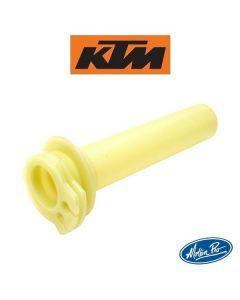 MOTION PRO KUNSTSTOF GASHANDVAT - KTM