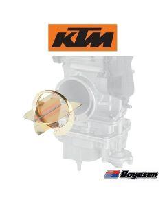BOYESEN POWERWING - KTM