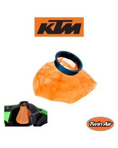 TWIN AIR BRANDSTOF TANK FILTER - KTM
