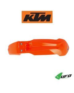 UFO VOORSPATBORD - KTM