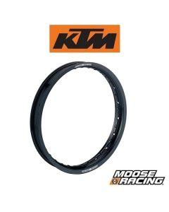 "MOOSE RACING VELGRAND 18"" 19"" 21"" - KTM"