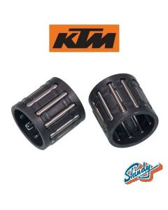 SHINDY 2T SMALL-END LAGER - KTM