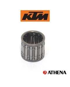 ATHENA 2T SMALL-END LAGER - KTM