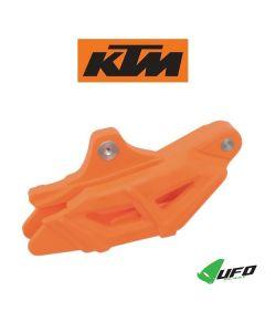 UFO KETTINGGELEIDER BLOK - KTM
