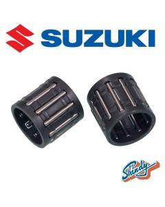 SHINDY 2T SMALL-END LAGER - SUZUKI