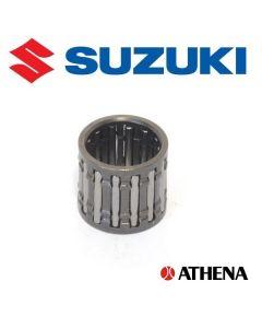 ATHENA 2T SMALL-END LAGER - SUZUKI - RM 125 88-07