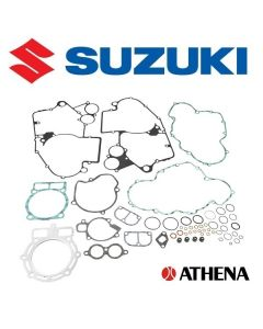 ATHENA COMPLEET PAKKINGSET - SUZUKI