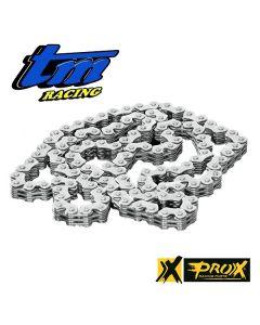 PROX DISTRIBUTIEKETTING - TM - MX/EN 400F