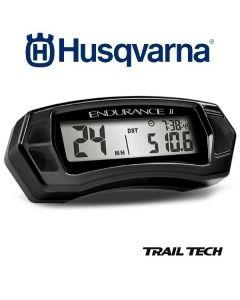 TRAIL TECH ENDURANCE II DASHBOARD - HUSQVARNA