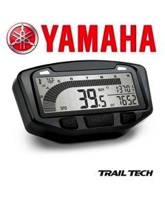 TRAIL TECH VAPOR DASHBOARD - YAMAHA