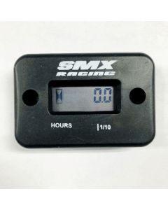 SMX RACING URENTELLER