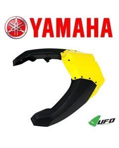 UFO AIRBOX COVER - YAMAHA