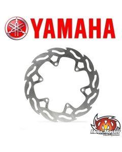 MOTOMASTER FLAME (FACTORY 4,4MM) ACHTERREMSCHIJF - YAMAHA