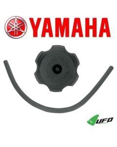 UFO TANKDOP - YAMAHA (YZ)