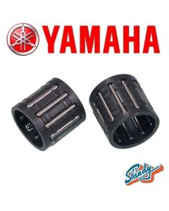 SHINDY 2T SMALL-END LAGER - YAMAHA