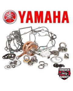 WRENCH RABBIT MOTORBLOK REVISIE IN EEN BOX - YAMAHA