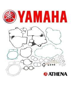 ATHENA COMPLEET PAKKINGSET - YAMAHA