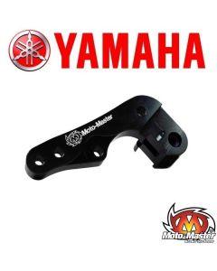 MOTOMASTER 260MM REMKLAUW ADAPTER - YAMAHA