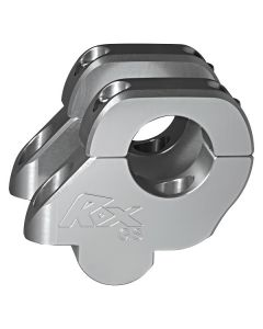 ROX SPEED FX BARBACK STUURKLEM 26,8MM