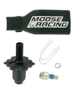 MOOSE RACING REVISIESET KOPPELINGSARMATUUR DC8 BY ARC