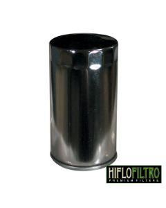 HIFLO HIFLOFILTRO HF160