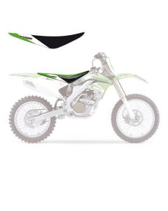 KXF 250 06-08 - DREAM 4 STICKERSET + ZADELOVERTREK