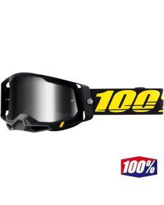 100% RACECRAFT 2 ARBIS