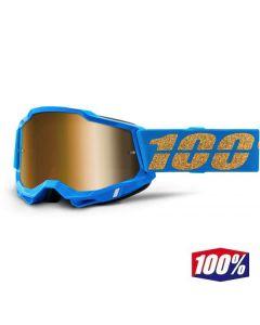 100% ACCURI 2 WATERLOO