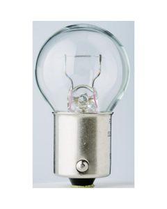 FLÖSSER 12V 15W BA15S LAMP