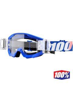 100% STRATA - MUD - NATION