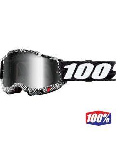 100% ACCURI 2 COBRA