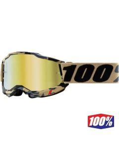100% ACCURI 2 TARMAC
