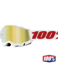 100% ACCURI 2 DENVER