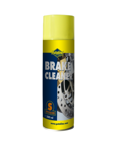 PUTOLINE BRAKE CLEANER